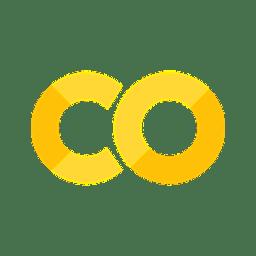 Colab Googleの無料gpu環境を使うための準備